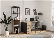 30 Alea HomeOffice Set04 Ibis Bureau